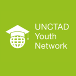 UNCTAD Youth Network
