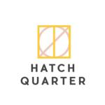 HatchQuarter