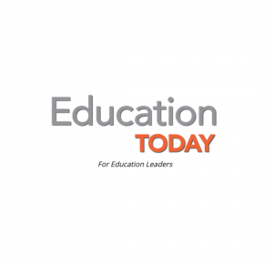 EducationToday