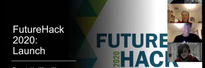 FutureHack2_FMN