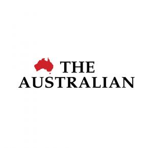 TheAustralian_FMN